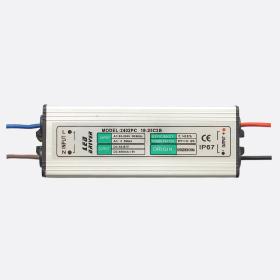 انواع درایور IP و بردی  - باران الکترونیک