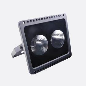 انواع قاب و پروژکتور - باران الکترونیک