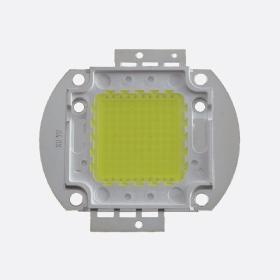 انواع LED - باران الکترونیک