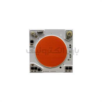 COB 50W 8060 400-840NM 220V