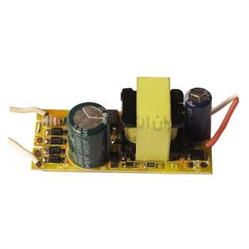 DRIVER 18-24 1W 220 NO IP DARK ENERGY