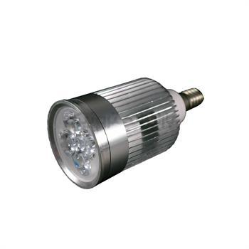 FX08 4Wقاب لامپ