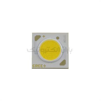 LED CREE 12-20W 36-42V 600MA
