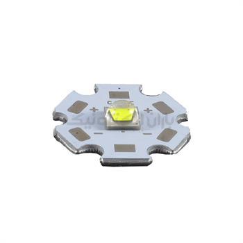 LED CREE 10W W 3-3/5V