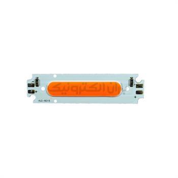 LED 3W BULE 60*15 12V