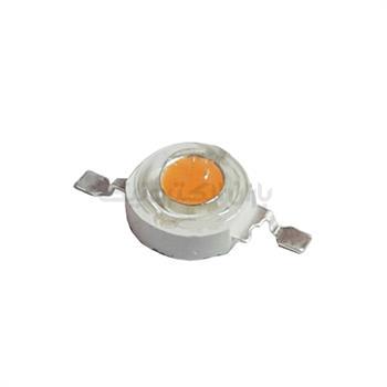 LED 1W 400-840NM XY 30MIL ZENER