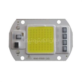 LED 50W W MG 220V
