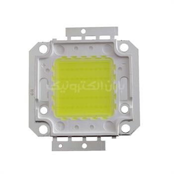 LED 50W W 12-14V