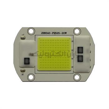 LED 30W W 220V MGنازک