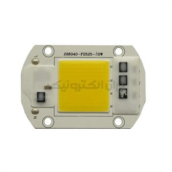 LED 30W WW MG 220Vنازک
