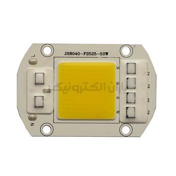 LED 50W WW 220V MGنازک