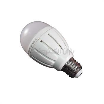MI LIGHT RGBW لامپ